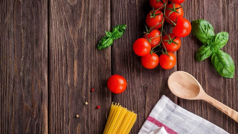 7 Cool Kitchen Gadgets You Didn't Know About