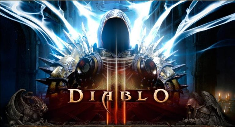 Diablo 4 Release Date: What we Know So Far