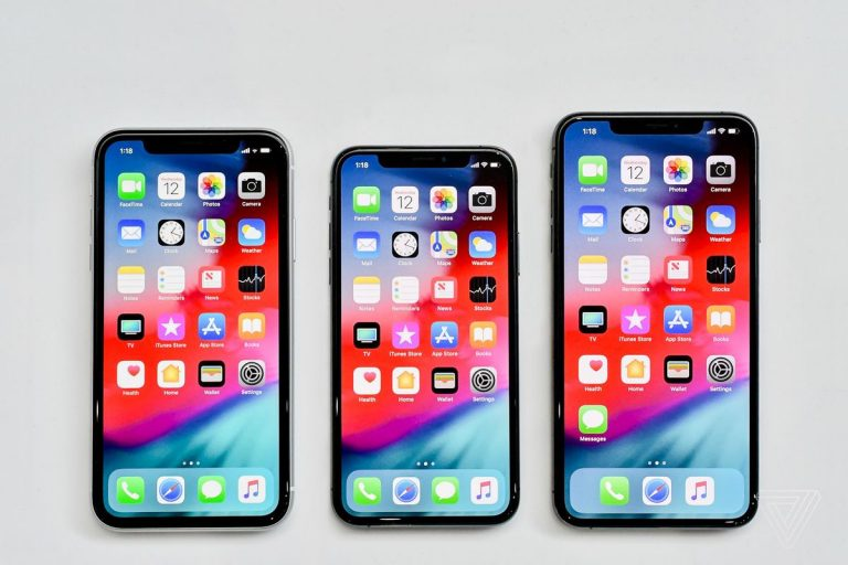 Which Apple iPhone has the Best Camera in 2020?