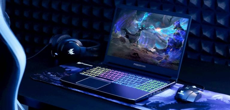 What's the Best Gaming Laptop in 2020? Check out Our Top Picks