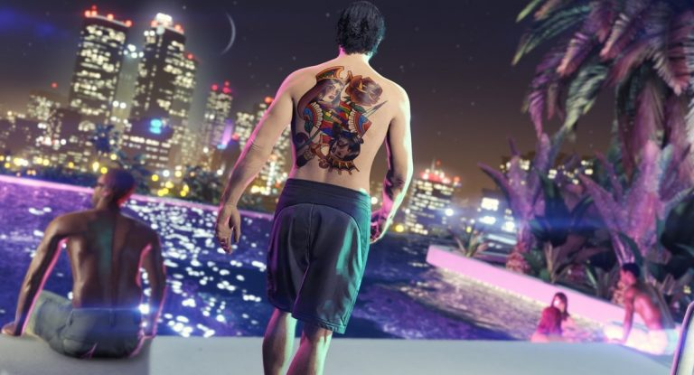 Grand Theft Auto 6: Latest Rumors and Insider Leaks