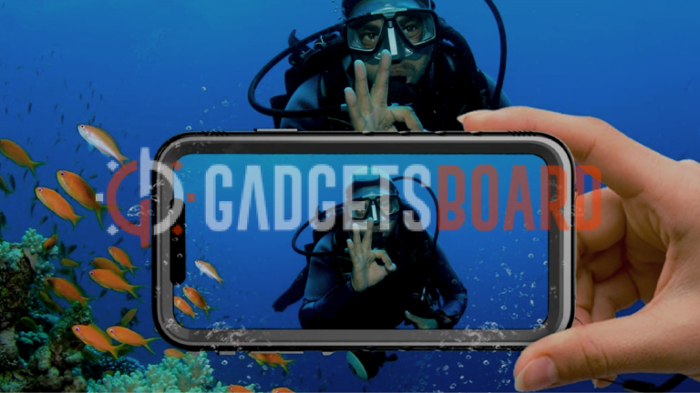 Best Waterproof Case For iPhone 11: Users' Choice 2020