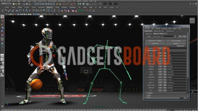 Best Software For Animation: Beginners' & Professionals' Choice